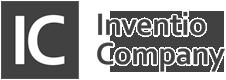 Development: Inventio Company.